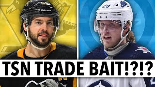 These NHL Players Could Be Traded VERY Soon
