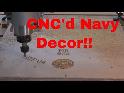 navy-anchor-decor-cnc'd