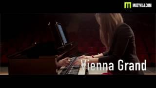 Casio Gp 500 Classical Music