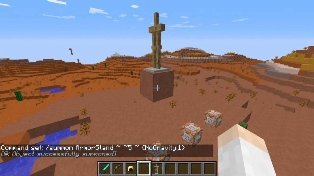 find red sandstone minecraft