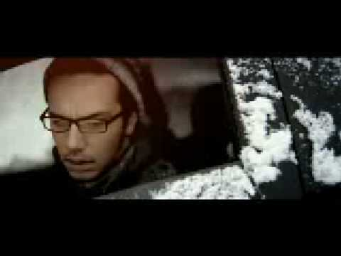 """Blue Scholars """"Coffee And Snow"""" Music Video HQ"""