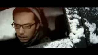 "Blue Scholars ""Coffee And Snow"" Music Video HQ"