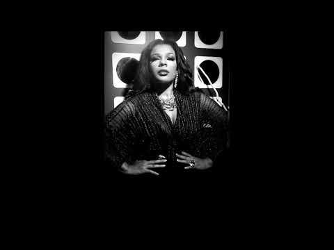 Syleena Johnson - We Did It