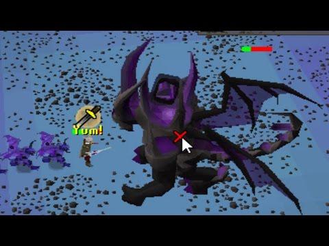 [2007Scape] Old School RuneScape Ironman: Episode 41