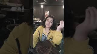 أشرقت - جزء من اغنية علي مين الملامة للفنانة شيرين