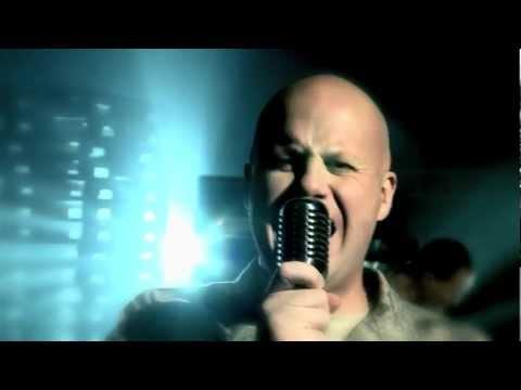 USAF Band Max Impact: Send Me