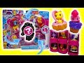 """New My Little Pony Sparkly Sweets """"Cutie Mark Crew"""" Surprise Pack"""