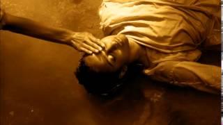 Мудрец Йога Васиштха - Обучение Рамы и полное понимание истинного абсолюта. 015