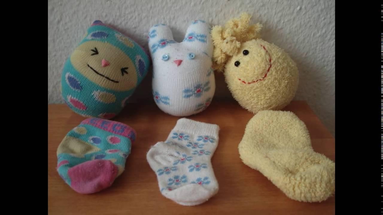 Картинки куклы своими руками из носок своими руками фото 109