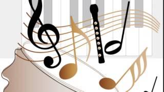 Strategies of an outstanding music teacher