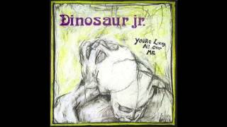 Watch Dinosaur Jr Tarpit video