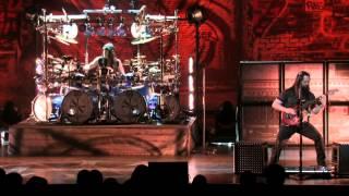 Download lagu Dream Theater - Enigma Machine [Breaking The Fourth Wall]