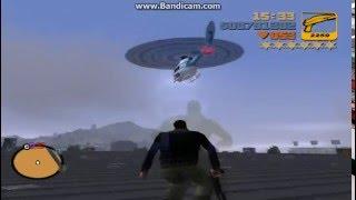 GTA 3 Chopper Upgrade