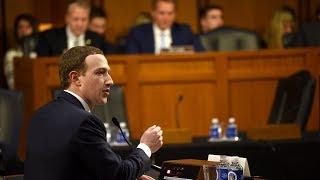Facebook может стать виновником третьей мировой войны