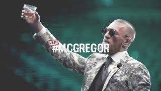 VERI - #MCGREGOR /THEREALSVV #5