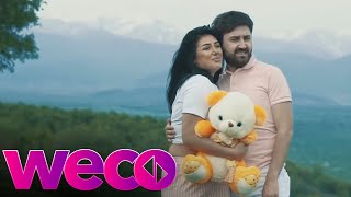 Resul Abbasov ft. Xana - Ay Balam
