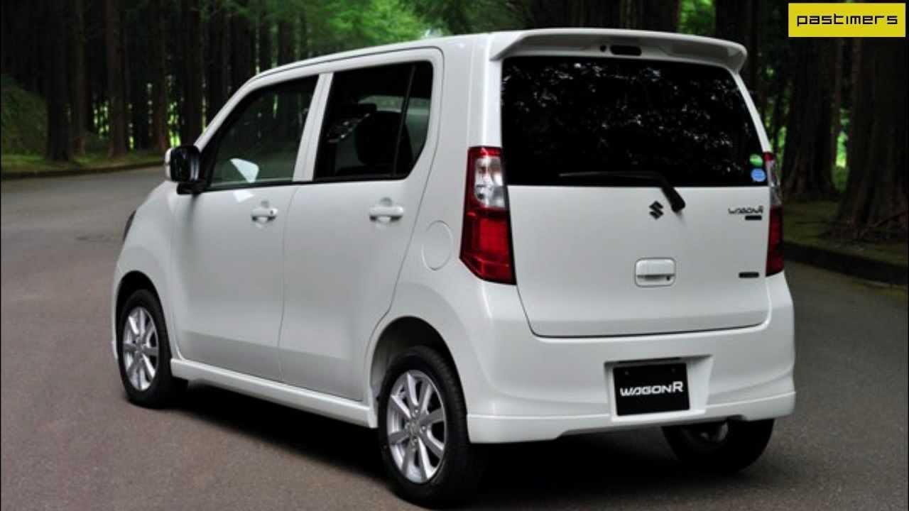 Top 8 Japaneses Cars With Best Fuel Average Top 8 660 Japanese