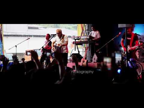 Orang Pinggiran   Iwan Fals  Live 2018
