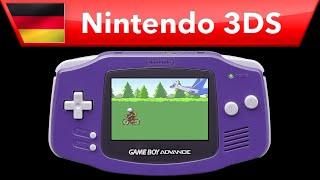 Pokémon Omega Rubin & Pokémon Alpha Saphir - Rückkehr nach Hoenn (Nintendo 3DS)