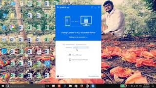 Lecture-5 How to install and Shareit in pc or laptop