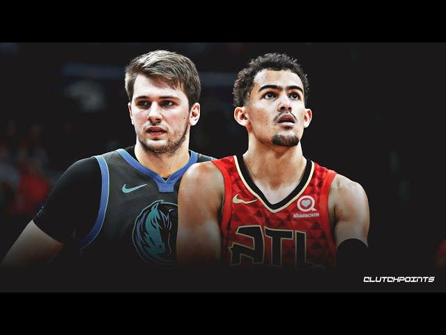 #draftkings #fanduel #tonight 2/22/2020 NBA dfs DraftKings Fanduel Top Picks lineup advice