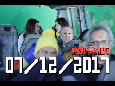 Polònia | 459 | 07/12/2017