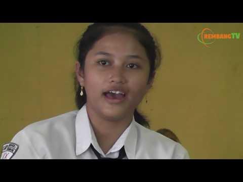 Nusantara -  Musik Tradisional Rembang