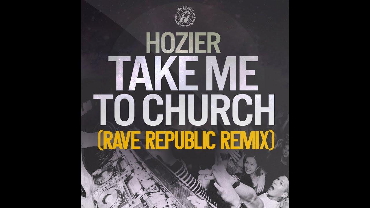 yonas take me to church remix free download