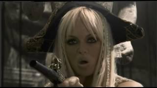Пираты-2005 - угарный фильмец ))
