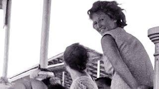 видео Отзывы туристов, Фото из частных архивов