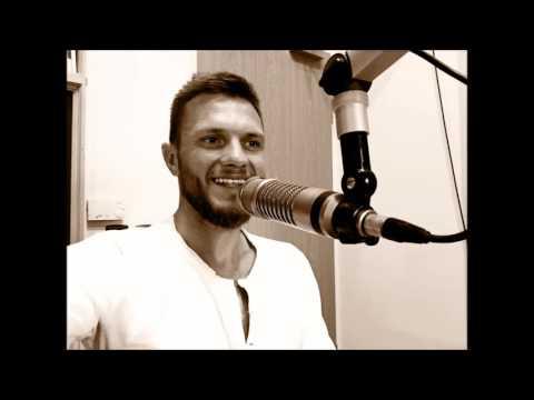 Budapesti Arcok | Faces of Budapest – Juventus Radio