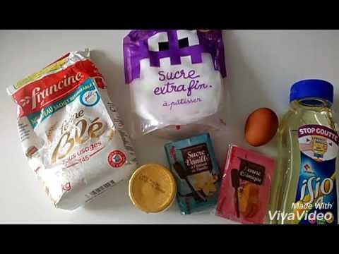 recette-de-gâteau-au-yaourt-(coco)