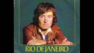 J. Vincent Edwards - Rio De Janeiro.wmv