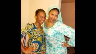 shahuda Hausa mp3