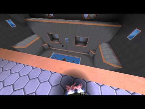 Quake 3 DeFRaG: [lick_fs-2b]-[jp-ob-2x]