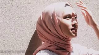 Download lagu Acha Septriasa Tentang Kita Cover by Feby Putri NC lirik MP3