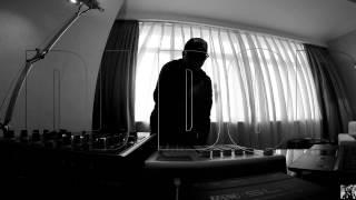 Enya - Orinoco Flow (DJ DOD Remix)