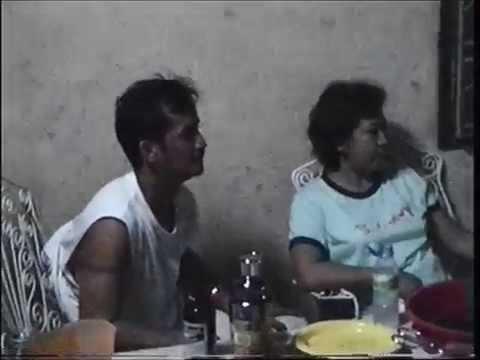 2 Family Mac Bonding HATAW KARAOKE in Bolbok,Batangas City