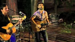 Andrea Valeri & Friends - La Lettera Live @ Pontedera