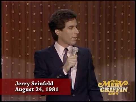Download Merv Griffin Show 1962-1986 DVD Set Trailer