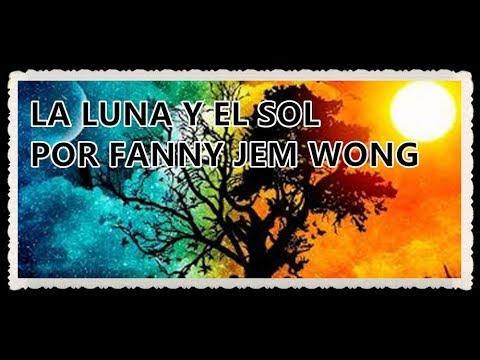 la-luna-y-el-sol-por-fanny-jem-wong