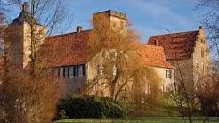 Schloss Steinfurt (Virtueller Rundgang)