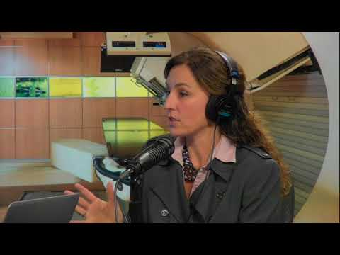Proton Beam Therapy: Mayo Clinic Radio