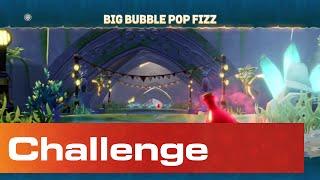 Pop Fizz & Soda Skimmer - SuperCharged Challenge - Alchemixology - Skylanders SuperChargers