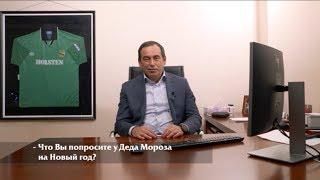 «Народное интервью». Роман Авдеев
