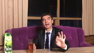 Abdulla Qurbonov bilan shov-shuvli savol-javob! II QISM! 2019!