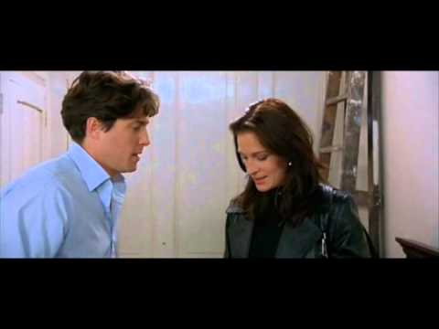 » Watch Full Notting Hill (Collector's Edition)