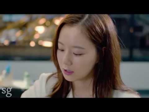 Love Forecast MV - Beautiful Lady