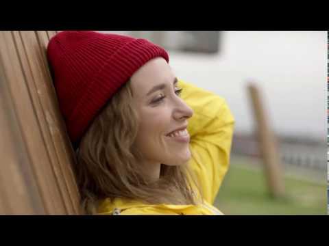 Jacob Banks - Silver Lining (Music Video)