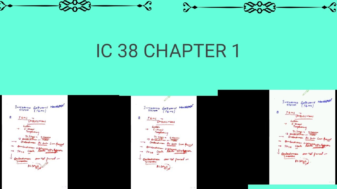 Ic 34 General Insurance Book In Hindi